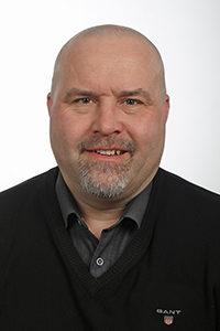 Jari Kylä-Uuppo