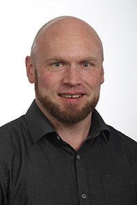 Jarno Nieminen